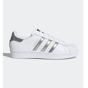 NWT Adidas Superstar Sneakers